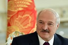Aleksandr Łukaszenka oskarżany o zbrodnie przeciwko ludzkości. Sprawa toczy  się w Niemczech