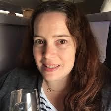 Hannah Gibbs (@dailygubbins)   Twitter