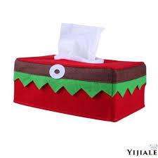 <b>Christmas</b> Party <b>Decoration Santa Claus</b> Belt Design Paper Tissue ...