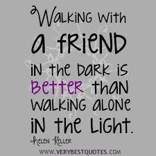 Friendly Quotes Awesome About Friendship Quotes New Best 48 Quotes About Friendship Ideas On
