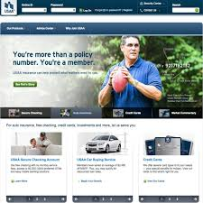 Usaa Life Insurance Quote Usaa Life Insurance Quote QUOTES OF THE DAY 62