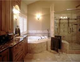 traditional master bathrooms. Traditional Master Bathrooms The S H