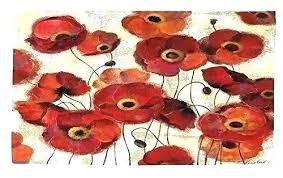 red poppy rug red poppy rug new poppy area rug for poppy area rug impressive fancy red poppy rug
