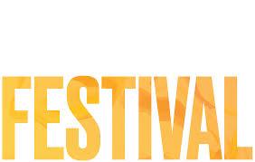 Image result for festival logo