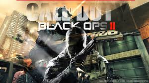 black ops 2 reality black ops 2 backgrounds