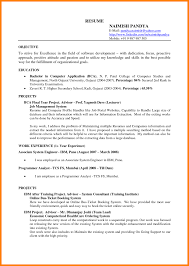 Google Docs Resume free resume templates google docs template 100 business card 38