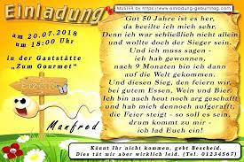Einladung Kindergeburtstag Text Lustig Schön Lustige Spruche