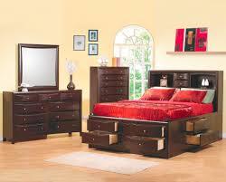 Bedroom Sets Owner Craigslist