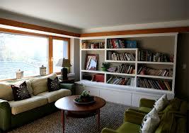 llc chicago based interior design company cadmium interiors interior design chicago c1 design