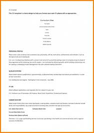 Armouredvehicleslatinamerica These How To Resume Template Wordpad