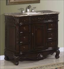 36 inch bathroom cabinet with sink. medium size of bathroom:wonderful bath vanity 27 inch bathroom dimensions custom 36 cabinet with sink