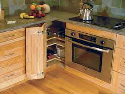 Kitchen Cabinets Lazy Susan Best Way To Clean Wood Cabinets In Kitchen Kitchen Floor Tiles