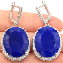 <b>Real</b> White Sapphire reviews – Online shopping and reviews for ...