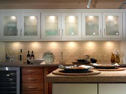 under counter lighting options. Kitchen Under Cabinet Lighting Toger Counter Led Strip Options . W