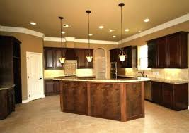 bronze pendant lighting kitchen bronze pendant lighting kitchen bronze pendant light lighting kitchen