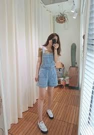 ADKEL • PARK JISUNG in <b>2021</b> | <b>Korean outfit</b> street <b>styles</b>, <b>Korean</b> ...