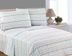 mainstays microfiber bedding collection