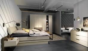 Schlafzimmer Nolte Delbrück Nolte Swarovski Schlafzimmer Starlight