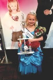 Opheim Crowned National American Miss Iowa Princess | News, Sports, Jobs -  Emmetsburg