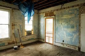 In neubauten gilt die fußbodenheizung. Hersteller Fur Heizkorper Liste Firma Fur Heizung Sanitar