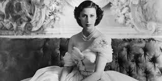 princess margaret s best style moments royal fashion of princess margaret