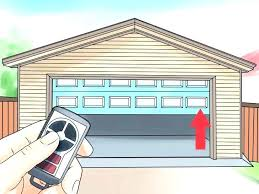 garage door opener belt replacement garage door opener belt replacement medium size of garage door opener
