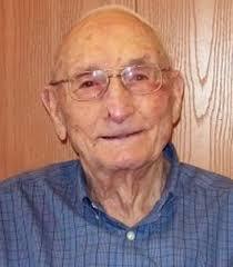 Harold Bauer Obituary - Sturgis, SD   Kinkade Funeral Chapel