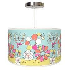 childrens pendant lighting. Childrens.Lamps.Made.in.USA.Pendant.Lighting.Spring. Childrens Pendant Lighting O