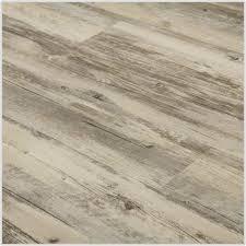 creative shaw vinyl plank flooring underlayment carpet vidalondon from shaw luxury vinyl plank flooring best shaw aviator