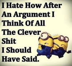 Monday Funny Minions Quotes 404040 AM Tuesday 40 January 40 Simple QuotesCom
