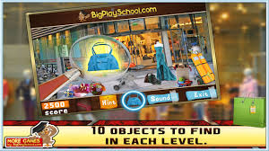 Our huge collection of online games will keep you entertained for hours. Amazon Com 39 The Store New Free Hidden Object Games Appstore For Android