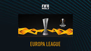 FIFA Mobile UEFA Europa League – FIFPlay