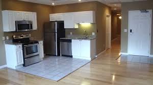 Gallery 400 Luxury Apartments 707 One Bedroom One Bath 970