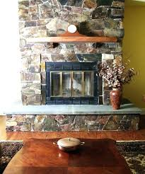 stacked stone tile fireplace fireplace stone tile stacked stacked stone tile fireplace ideas