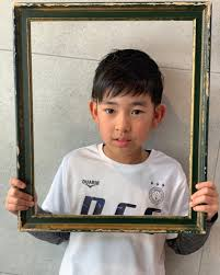 Posts Tagged As 小学生男子カット Picdeer