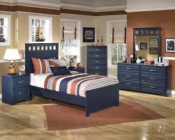 Navy Bedroom Navy Bedroom Furniture