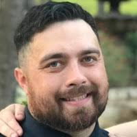 "4 ""Adam Mccorkle"" profiles   LinkedIn"