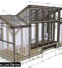 Small Picture Shed House Plans And Style Designs At Builderhouseplans Com Home