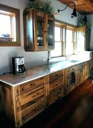 cabin diy rustic cabinets white log hens photos of a modern house hen design houses style
