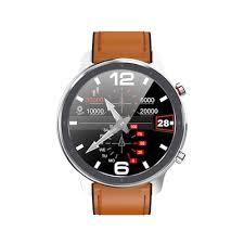 Best x99 dynamic heart rate blood oxygen Online Shopping ...