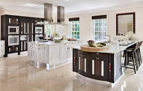 kitchens with islands photo gallery. Perfect Islands Kitchenislandgallery Throughout Kitchens With Islands Photo Gallery E