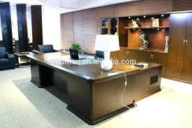 luxury office desks. Luxury Office Huge Desk Awesome Big Desks .