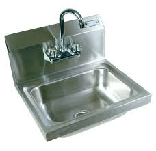 wall mount utility sink faucet wall mounted utility sink image of stainless steel wall mounted utility sink banner wall mount utility wall mount utility