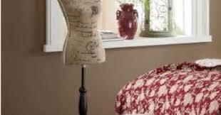 Small Picture Home Decor Liquidators Richmond Va Best Home Decor