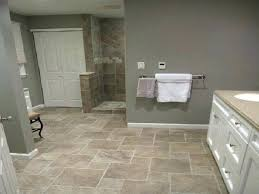 bathroom floor tile ideas traditional.  Bathroom Outstanding Traditional Bathroom Floor Tile  Intended Bathroom Floor Tile Ideas Traditional