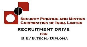 Government Jobs BTech CSE iT