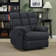 Comfortable living room chairs with exquisite design for living room  interior design ideas for homes ideas 3