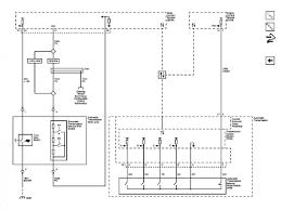thm 700r4 transmission diagram wiring diagram list 700r4 transmission wiring diagram hecho wiring diagram new 700r4 exploded diagram wiring diagram centre 700r4 transmission
