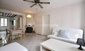 Rent Apartment 1 Bedroom 50 M²