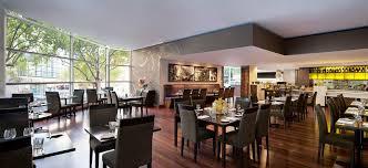 Small Picture Restaurants in Melbourne CBD Essence on Exhibition Restaurant
